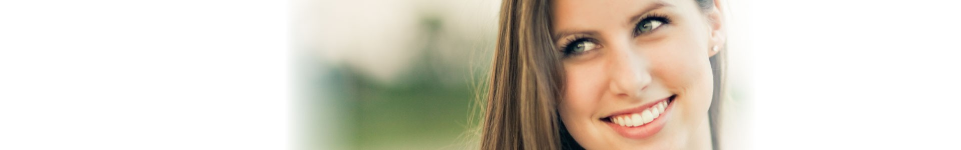 banner-other