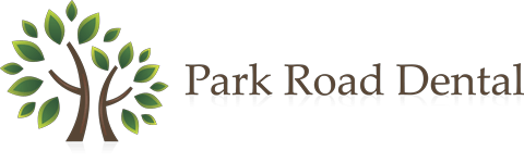 Park Road Dental